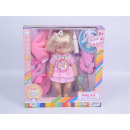 wholesale Dolls &Plush:Battery Operated Doll