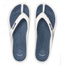 36 to 41 Women flip flops
