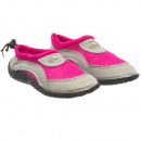 wholesale Sports Shoes: aqua shoes neopren  shoes for sea and watersports