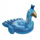 Inflatable Bestway Giant Peacock