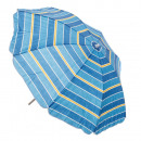 BEACH UMBRELLA - PARASOL