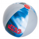 wholesale Aquatics: Star Wars  Inflatable Beach Ball