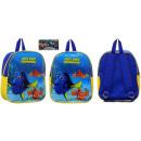 Children's backpack. Where is Dory Finding Dor