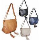 Handbag FB114 handbags