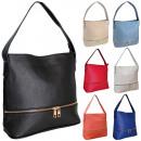 wholesale Bags & Travel accessories: SALE FB190 Women's shoulder bag SALE