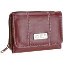 Women's wallet beautiful NO5 women's walle