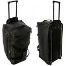Großhandel Reise- und Sporttaschen: TB03 XXL Reisetasche 78 L.