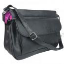 HB44 Women Bag Women bag Colors A5