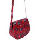 Handbag Womens Owls Kuferek Jazzi London handbags;