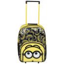 Großhandel Reiseartikel: Schöner Koffer für ein Kind von Kindern Despicable