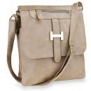 Großhandel Taschen & Reiseartikel: Damen Handtasche Damen Handtaschen FB115 Farben