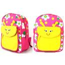 grossiste Fournitures scolaires: Sac à dos à papillons pour enfants - Sac à ...