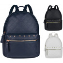 -80% BACKPACK  BACKPACK BABY  BACKPACK FB205 ...