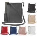 Handtasche am Gürtel FB187 Handtaschen für Frauen