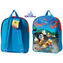 wholesale Licensed Products: Mickey Mouse & Donald Duck. Children's ruc