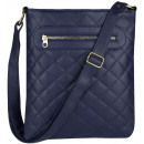 FB15 Beautiful Women's Handbag