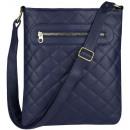 wholesale Bags & Travel accessories: FB15 Beautiful Women's Handbag