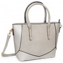 Handbag women bag A4 women handbags FB274L