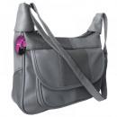 Piękna modna torebka damska na ramię 2546