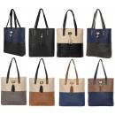 wholesale Bags & Travel accessories: Beautiful women's shoulder bag FB30 ...