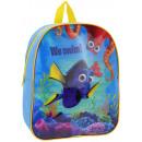 Backpack for Children Disney Dory We Swim