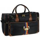 Großhandel Reise- und Sporttaschen: ART9 HIT große, geräumige Sporttasche
