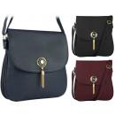 Beautiful women's handbag 2 chambers FB172