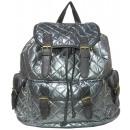 groothandel Rugzakken: FB25 Backpack gewatteerde HIT