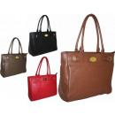grossiste Bagages et articles de voyage: FB52 élégant  Femmes  porte-monnaie Sacs ...