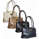 Großhandel Taschen & Reiseartikel: Damen Handtasche  Tote A4 2536 Handtaschen, Taschen