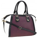 wholesale Handbags: Beautiful handbag for a handbag A4 FB254