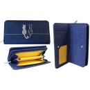 Beautiful women's wallet Women's purse PS1