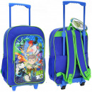 Suitcase / Backpack on wheels for children Suitcas