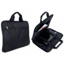 CB9233 handy  lightweight laptop bag 15.6
