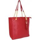 Schöne elegante Handtasche FB267