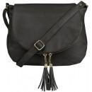 Schöne Handtasche Damenhandtasche FB175