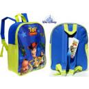 Toy Story Rucksack für Kinder, Rucksack