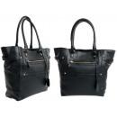 wholesale Handbags: FB70 Women Shoulder Bag A4