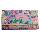 PS150 Elegant Women's Wallet Wallets for women