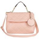 Handbag FB122 New Colors