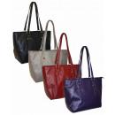 ingrosso Borse & Viaggi: Borse a tracolla  della borsa delle donne FB78