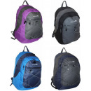 Backpack City  Sports BP194 S MULTI nieuwe hit