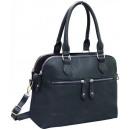 Schöne Handtasche HIT Handtaschen