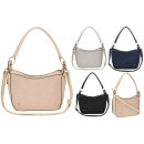 SALE Beautiful women's shoulder bag FB301 SALE