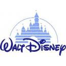 mayorista Material escolar: Mochilas de mochila para niños Toy Story ;;;;;;
