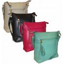 Borse A5 2530 Bella borsa della donna