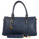 FB14 Handtasche Kuferek HIT Handtaschen