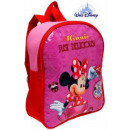 MOUSE Minnie JUST DELICIOUS Backpack for Children