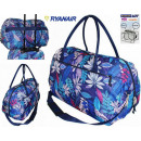 wholesale Bags & Travel accessories: 001 Amazon Travel bag Luggage HIT