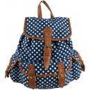 wholesale Bags & Travel accessories: Beautiful  women's  backpack school ...